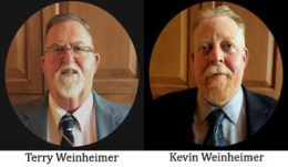 The Weinheimer Group Certified Carpet Inspectors