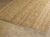 Wall To Wall Jute Carpet - Cfcpoland