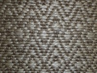 Sisal Carpet Remnants - Carpet Vidalondon