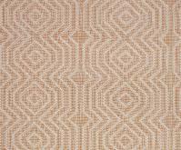 Wool Cut Loop Pile Carpet - Carpet Vidalondon