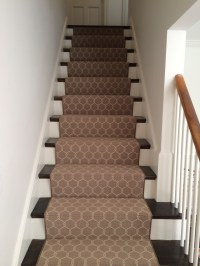 Stair Carpet Buyers Guide  The Carpet Workroom