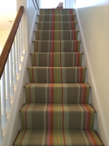 Stair Carpet Buyers Guide Carpet Workroom   Cost To Have Stairs Carpeted   Stair Case   Hardwood   Stair Tread   Installation   Carpet Runner