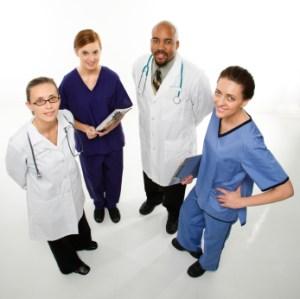CarpeVITA Home Care Careers