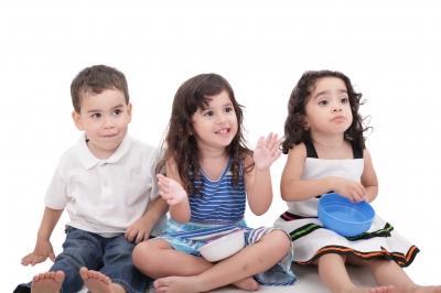 Understanding Children on the Spectrum_freedigitalphotos.net-David Castillo Dominici
