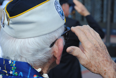 How to Apply for Veterans Home Care Benefits