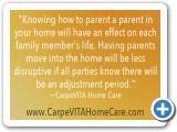 Parent-a-Parent-Adjustment-Period-Quote-Image