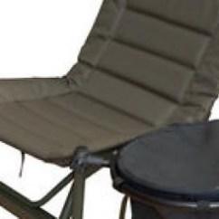 Nash Fishing Chair Accessories Beach Rental Isle Of Palms Fox Specialist Adjusta Level Accessory Carp Direct