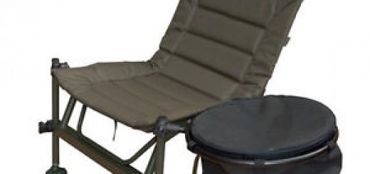 angling chair accessories wheelchair truck fox specialist adjusta level accessory carp fishing direct