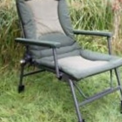 Fishing Chair Legs Craftsman Style Chairs Nash Indulgence Daddy Long Carp Direct