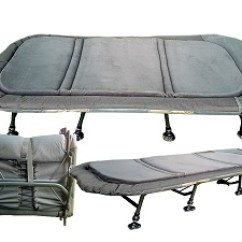 Fishing Chair Bed Reviews Antique Wood Bedchair 2018 Comparing Chairs From Different Manufacturers Cyprunus X Wide