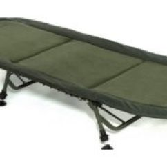 Fishing Chair Bed Reviews Luxury Table And Chairs Bedchair 2018 Comparing From Different Manufacturers Trakker