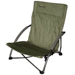 Fishing Chair For Bad Back Orange Fabric 7 Of The Best Lightweight Chairs That Offer Comfort Value