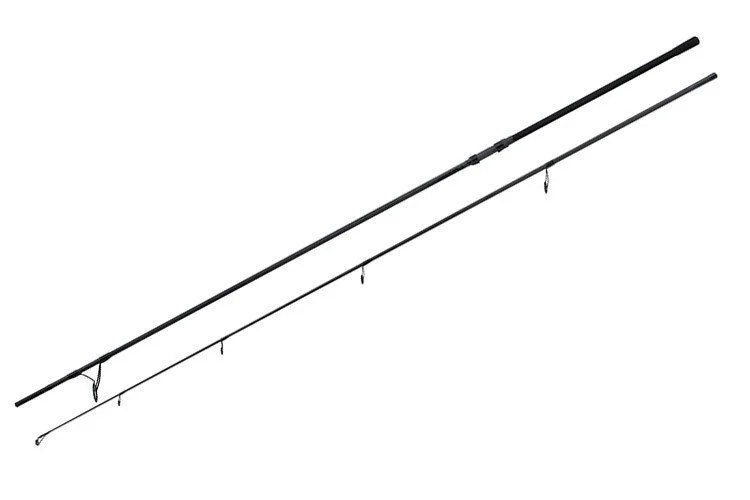 Fox Horizon X5 Review (Best Mid-Range Rods)
