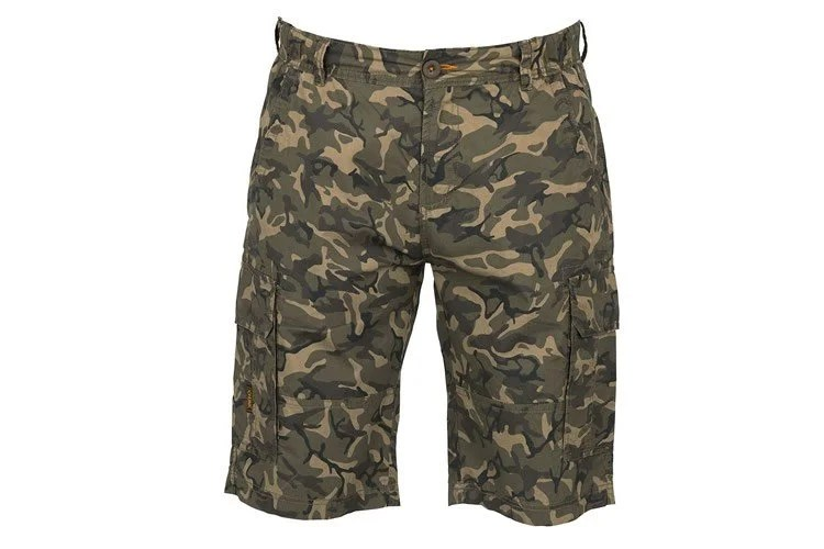 Fox Chunk Cargo Shorts