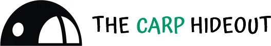 The Carp Hideout