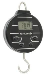 Best Digital Fishing Scales