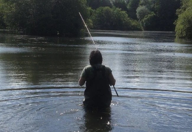 Best Fishing Waders under 100
