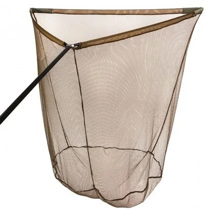 Best Carp Landing Nets (2019 Update!)