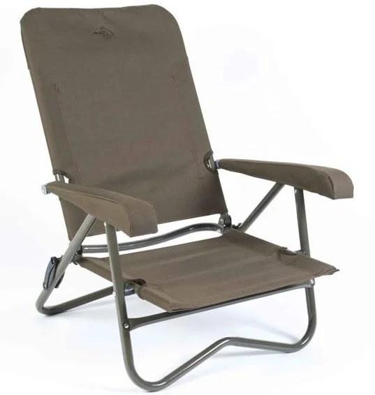 Avid Carp Lightweight Chair