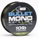 12 Best Carp Fishing Lines (UPDATED for 2019!)