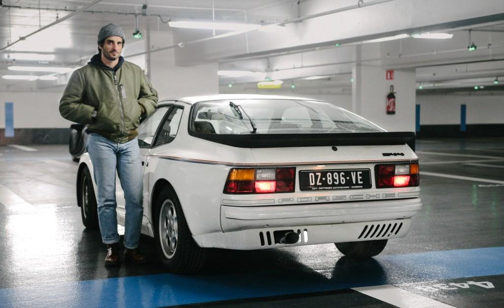 Porsche944rothmans-6