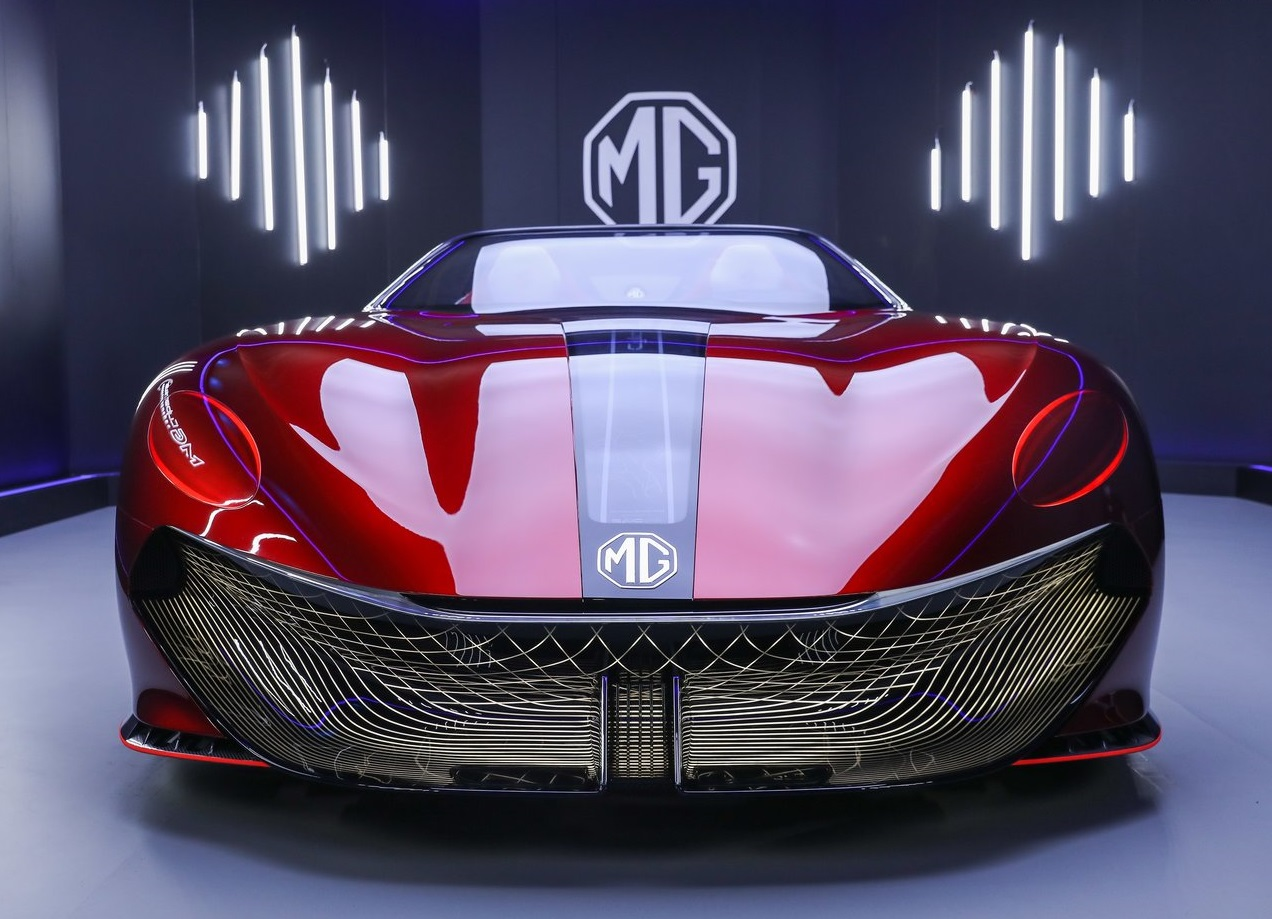 2022-mg-cyberster-concept-1