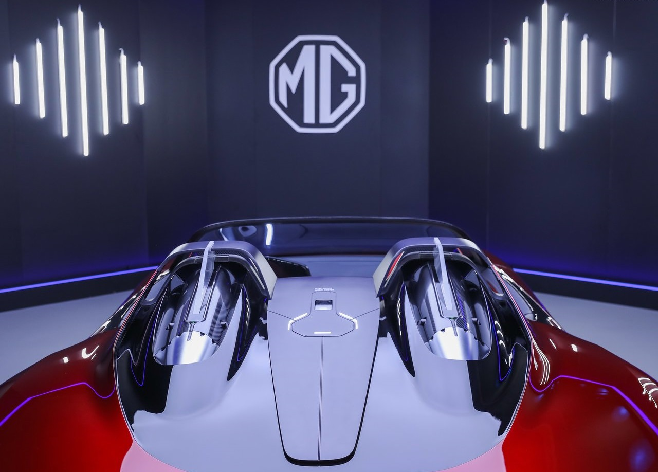 2022-mg-cyberster-concept-4