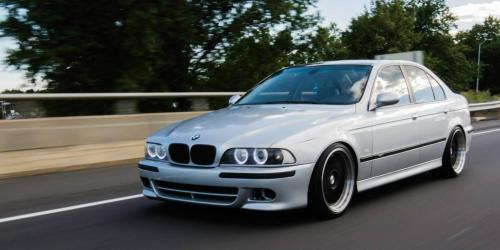 small resolution of bimmer528i 2000 bmw 5 series