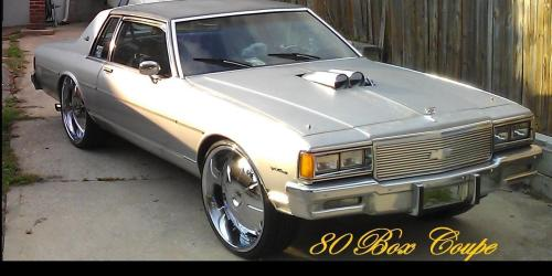 small resolution of box coupe 1980 chevrolet caprice