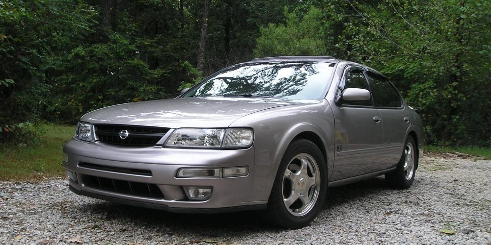 medium resolution of tomjlin 1999 nissan maxima