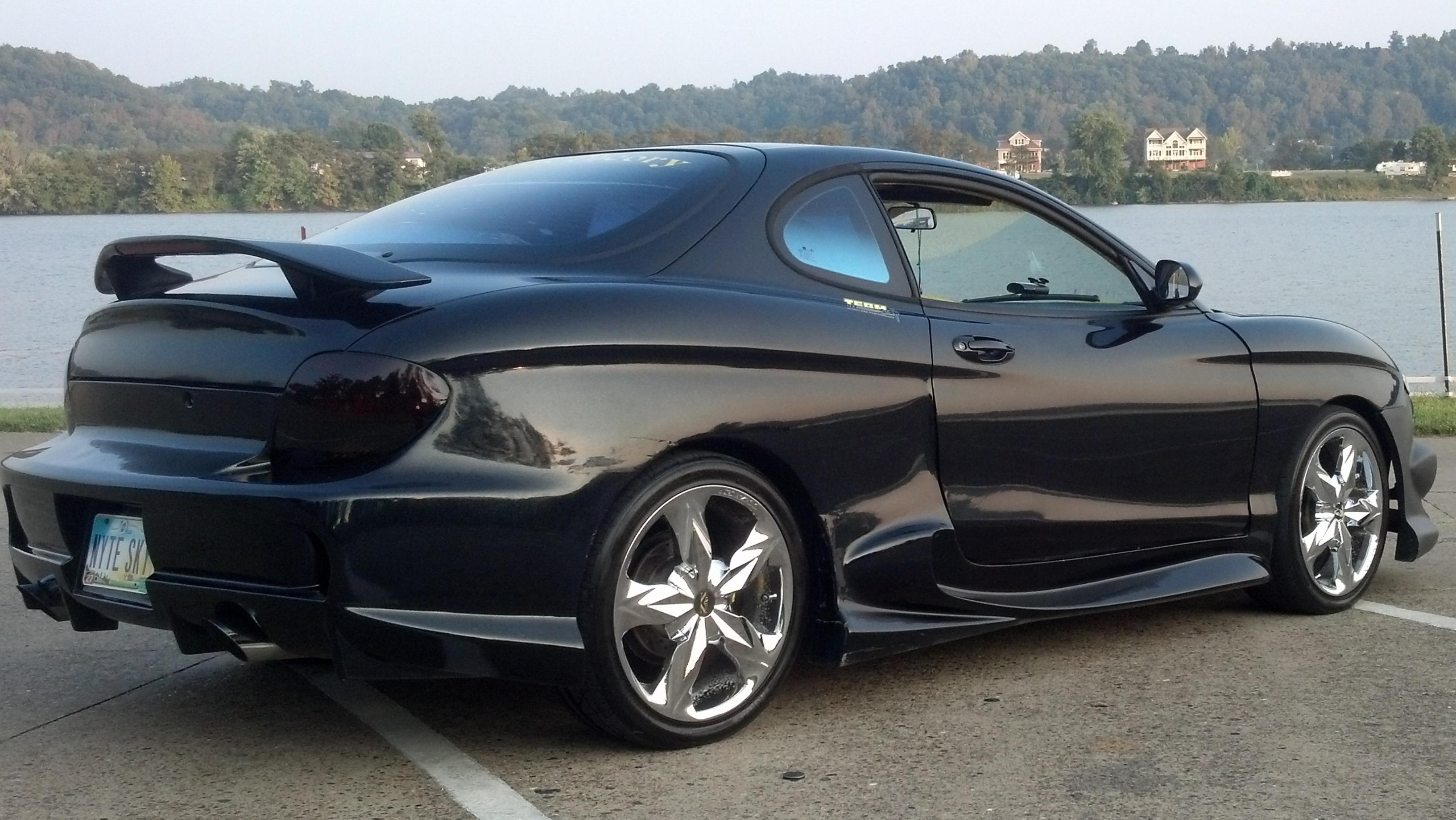 nytesky 2000 hyundai tiburon specs photos modification info at 2008 tiburon wiring diagram [ 3264 x 1840 Pixel ]