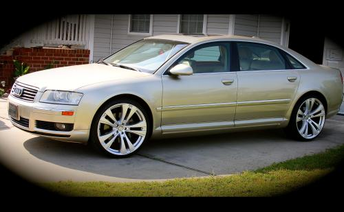 small resolution of timtaylor1113 2004 audi a8