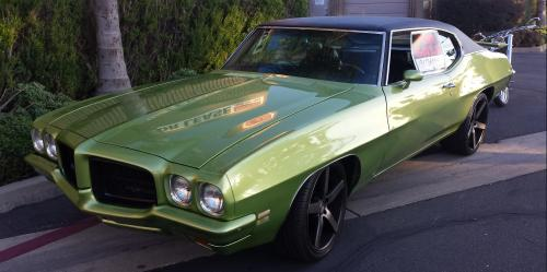 small resolution of intautogroup 1972 pontiac lemans