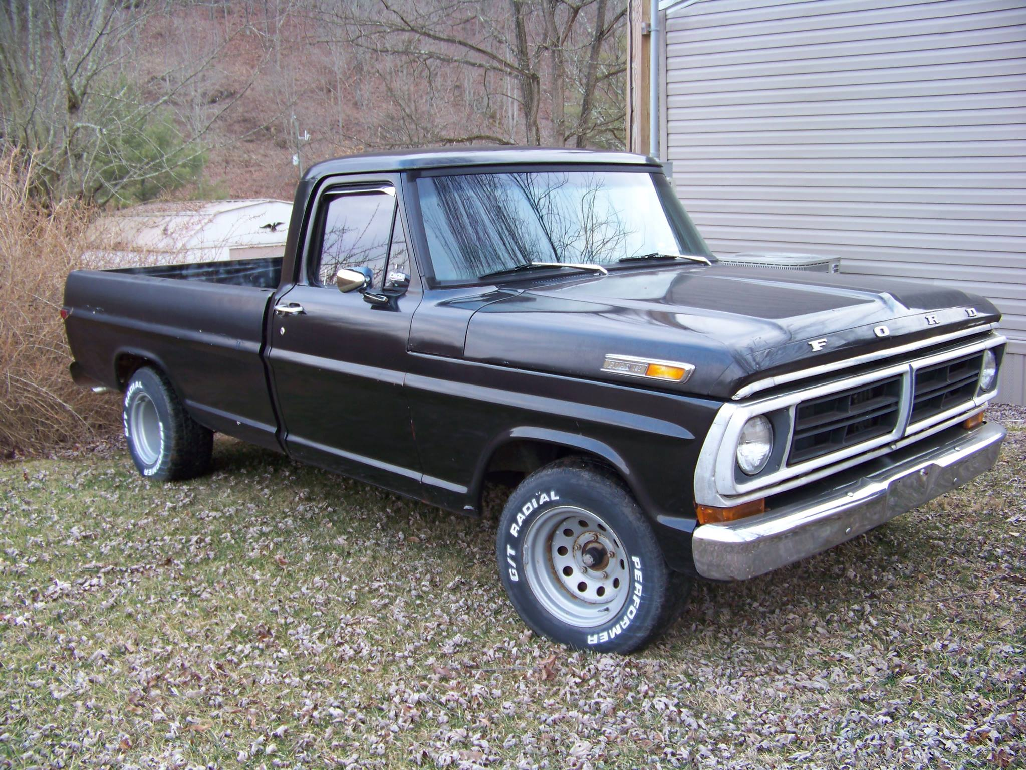 small resolution of lowstlo 1973 ford f150 regular cab