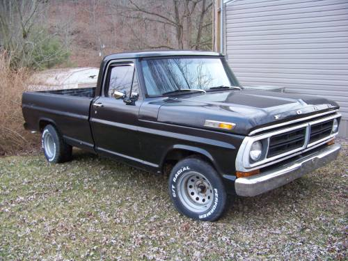small resolution of zeliphron 1972 ford f150 regular cab