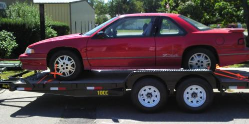 small resolution of carguy4ever 1991 chevrolet lumina