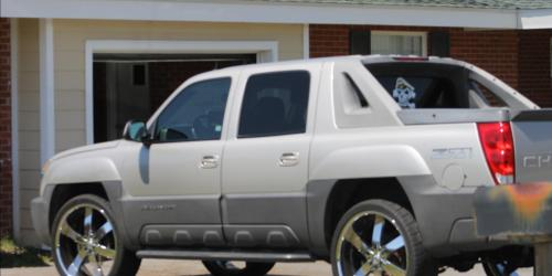 small resolution of donklover 2004 chevrolet avalanche 1500