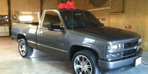 small resolution of swells 1990 chevrolet c k pick up