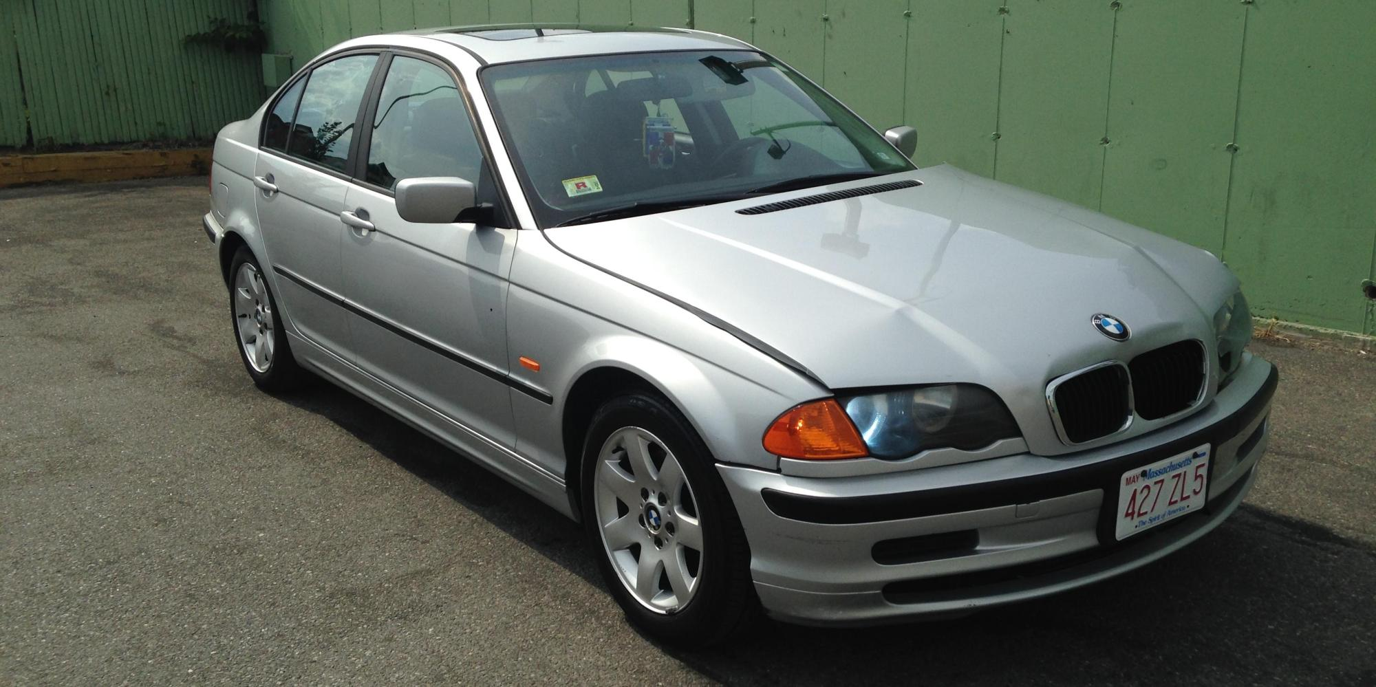 hight resolution of ikybeantown1 2001 bmw 3 series