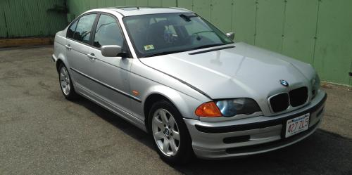 small resolution of ikybeantown1 2001 bmw 3 series
