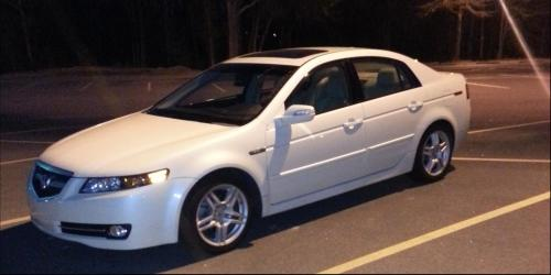 small resolution of kool whip 2008 acura tl