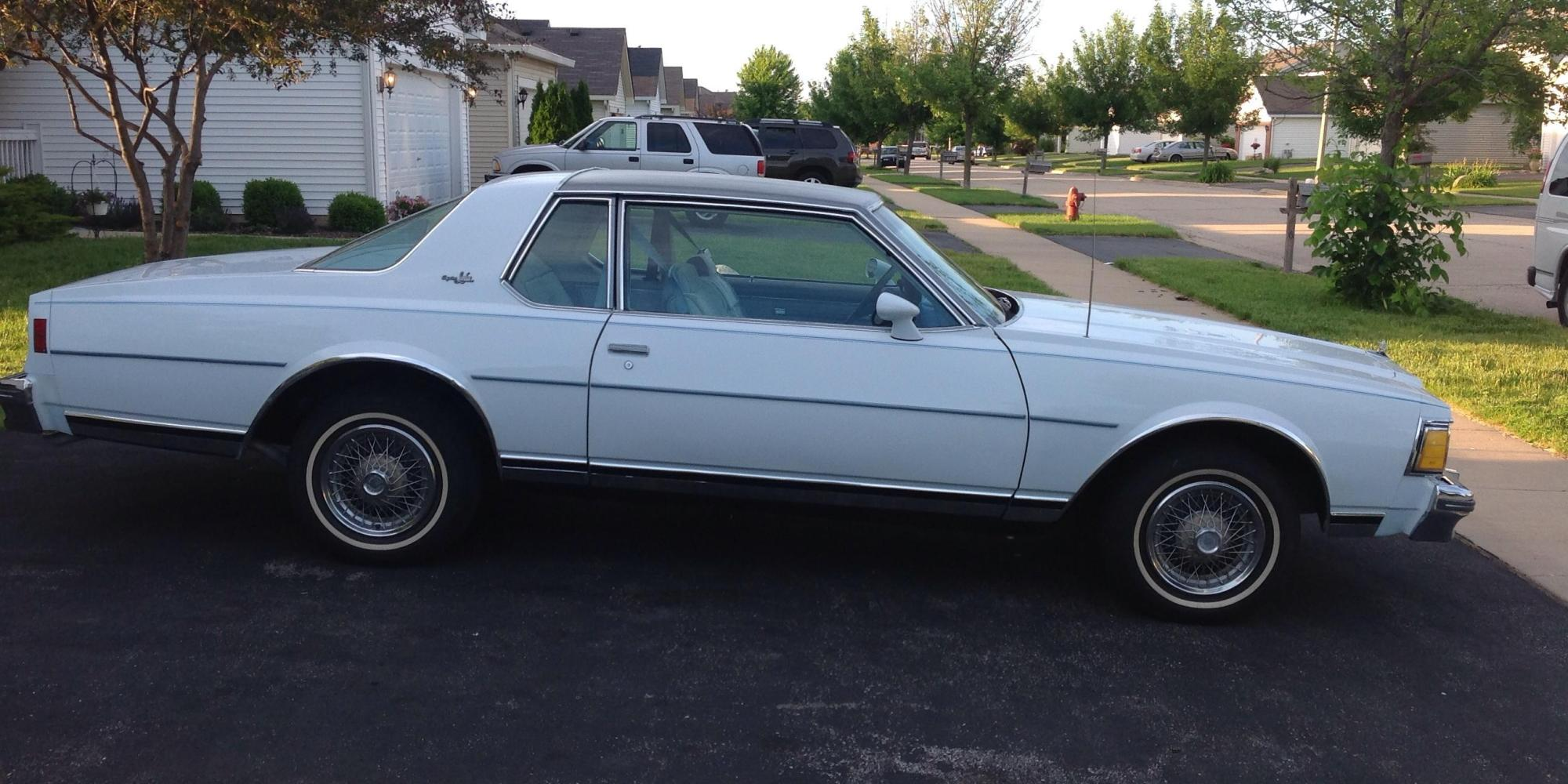 hight resolution of soxchamps14 1979 chevrolet caprice