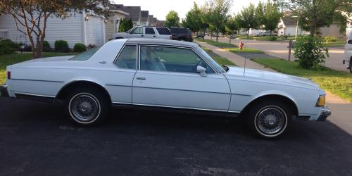 small resolution of soxchamps14 1979 chevrolet caprice