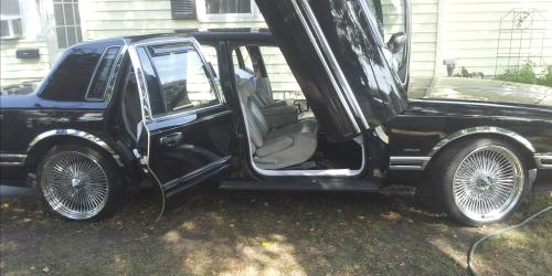 small resolution of javi4444 1992 lincoln town car