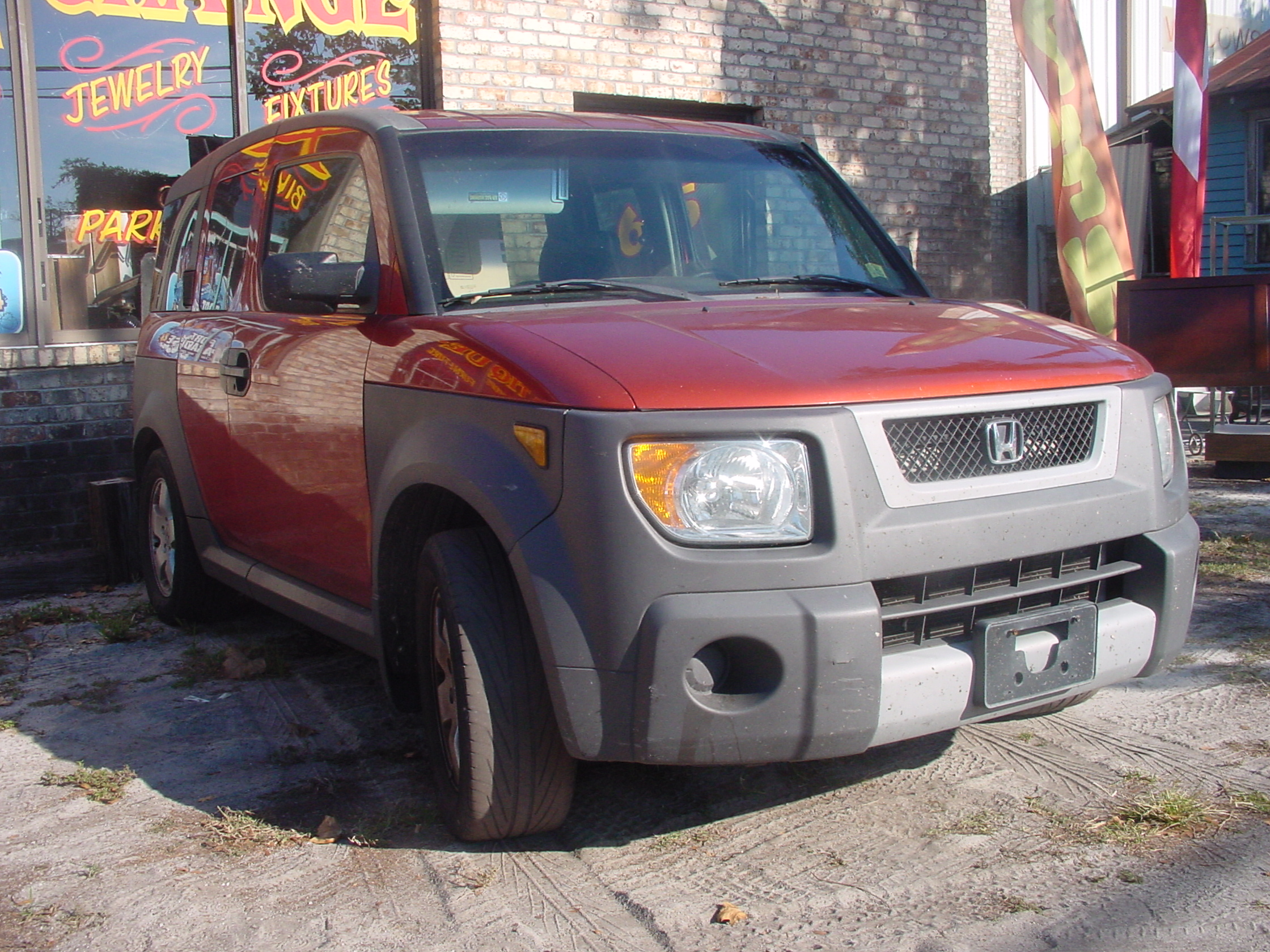 small resolution of redbeardtattoo 2003 honda element specs photos modification info 2003 nissan murano fuse box outer