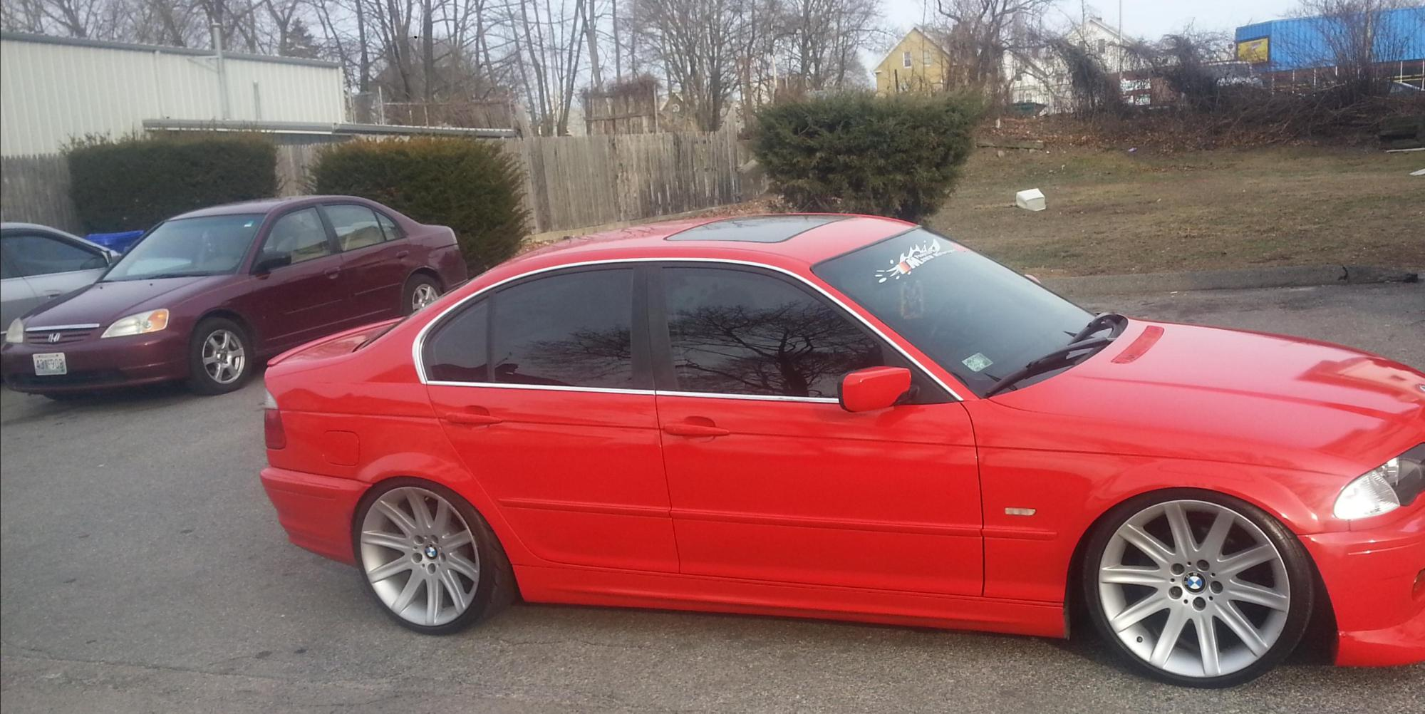 hight resolution of  bmwgotsuelo 2000 bmw 3 series