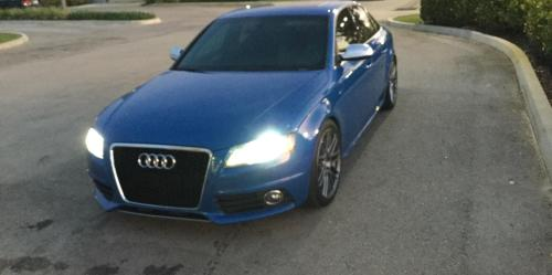 small resolution of mnthny4 2010 audi s4