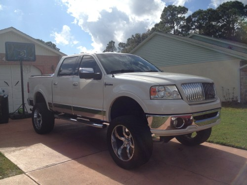 small resolution of marcothegreek 2006 lincoln mark lt