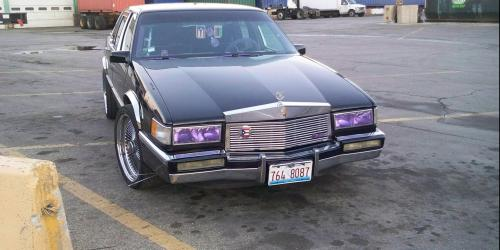 small resolution of zeendeville 1990 cadillac deville