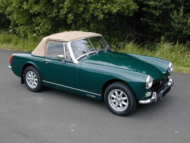 mg midget 1500 wiring diagram lower back exercises 77 diagram, 77, get free image about